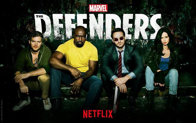defenders 1280x800