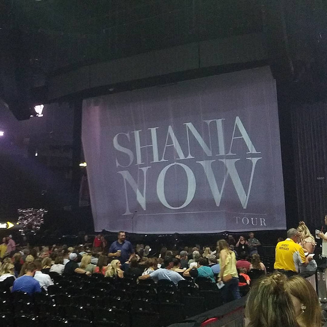 shania nowtour kansascity072418 2
