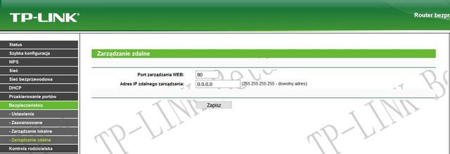 1-Router-Zarz-Zdalne.jpg