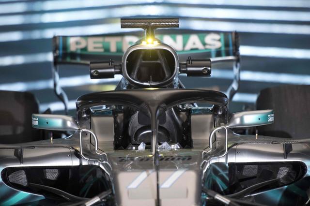 F1_MOTOR_ENG_MERCEDES
