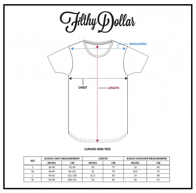 Tshirt_Size_Guide