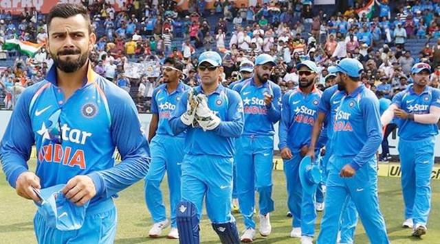 team india7591