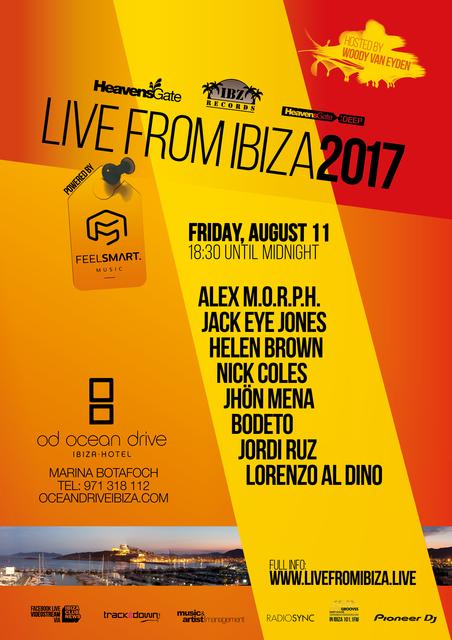 Livefromibiza2017_3_1