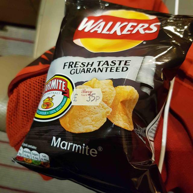 Marmite_Walkers