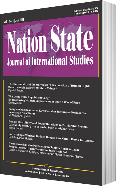 jurnal_hi_amikom_NSJIS_nation_state_journal_of_international_studies