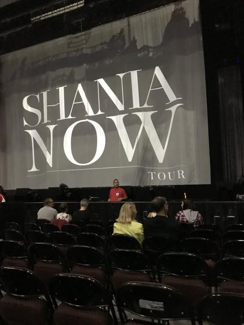 shania nowtour ottawa062518 1