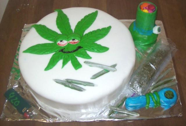 420_CAKE