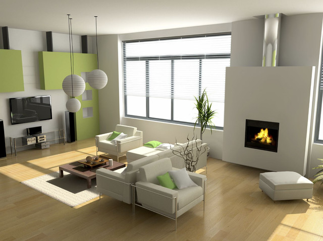 i_Stock_000003428608_Medium_Modern_Home_Interior