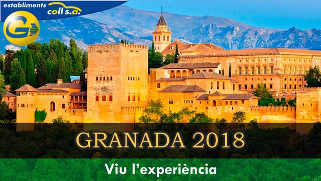 granada_2018_2