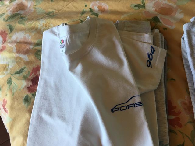 T-Shirts / Les 30 ans de la 964 IMG_8154_JPG