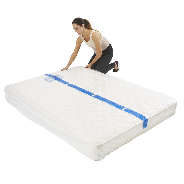 mattress_cover_queen_individual_pack_6
