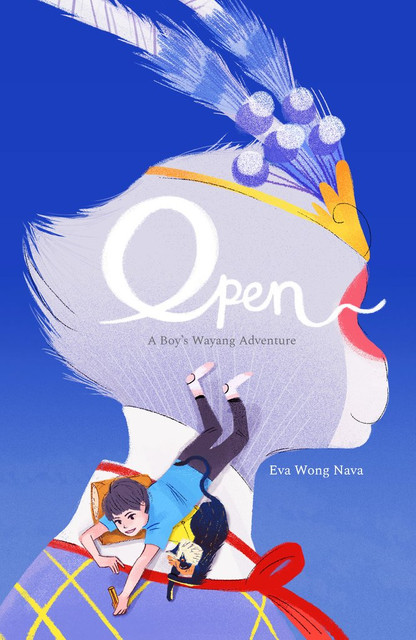 OPEN FINAL Cover 1024x1024