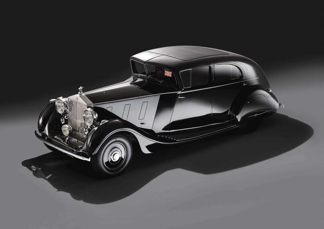 1936-Rolls-Royce-Phantom-III-Saloon-H-J-Mulliner-1