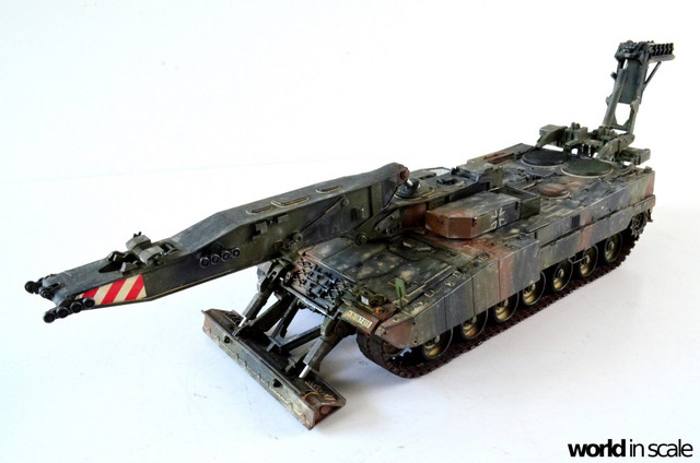 "Brückenleger ""Leguan"" - 1/35 of Hobbyboss, Y-Modelle, ... DSC_2452_1024x678"