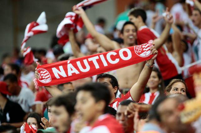 nautico_003