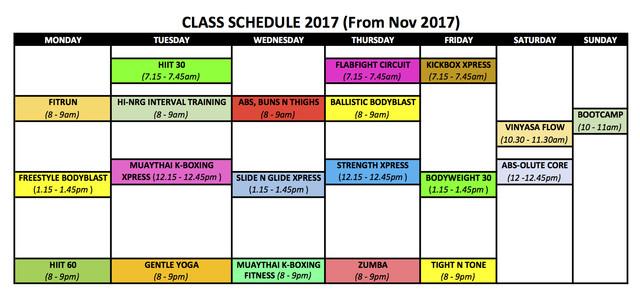 Class_Schedule_Nov_17
