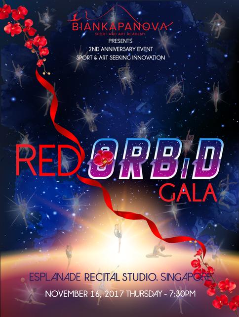 BPA_Red_ORBi_D_Rhythmic_Gymnastics_Gala