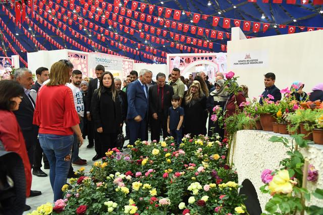14_05_2018_karatas_gul_konferans_2