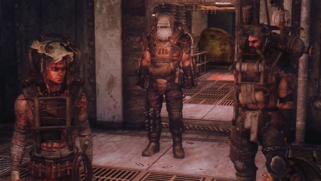 Fallout Screenshots XIII - Page 3 20180814073737_1