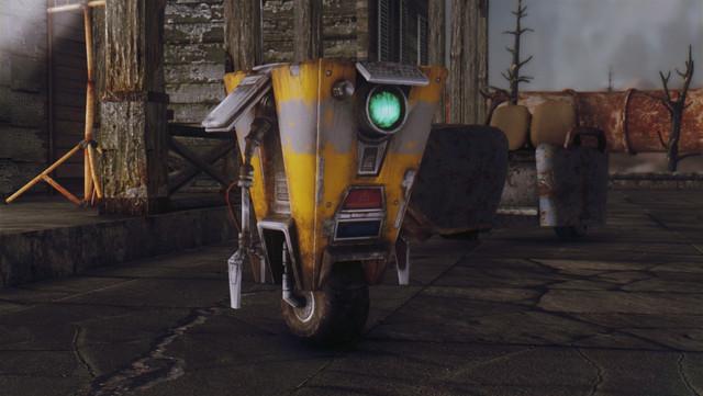 Fallout Screenshots XIII - Page 10 20180918233459_1