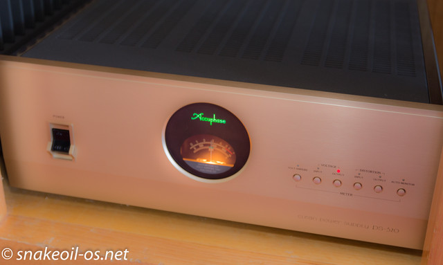 [Image: Accuphase_1.jpg]