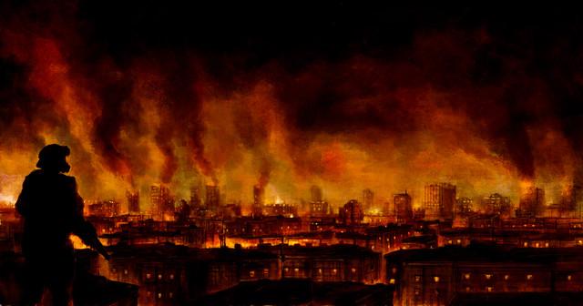 burning_city.jpg