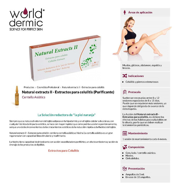 natural_extracts_ii_extractos_para_celulitis_espanol