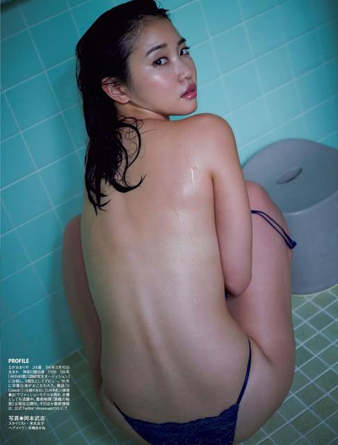 Angela芽衣 桃月梨子 Flash07-01