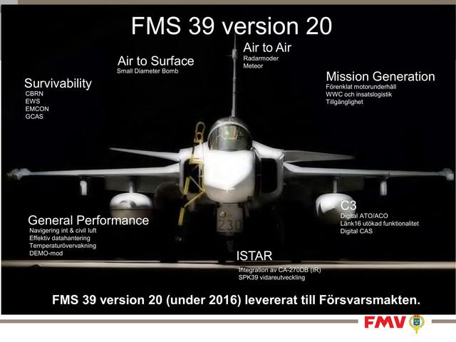 Apresenta o FMV MTOW 17 toneladas 09