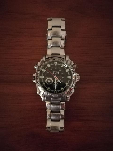 reloj1232