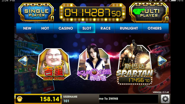 Play8oy888_Slot_Live_Online_Casino_Best_in_Malaysia_2
