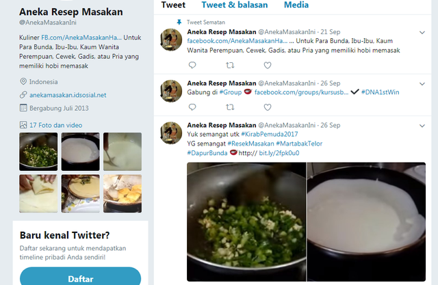 http://preview.ibb.co/kh9AQb/aneka_resep_masakan_obrolan_bunda.png