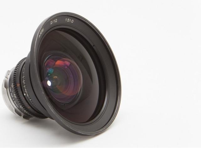 Zeiss-Standard-12mm-800x591.jpg