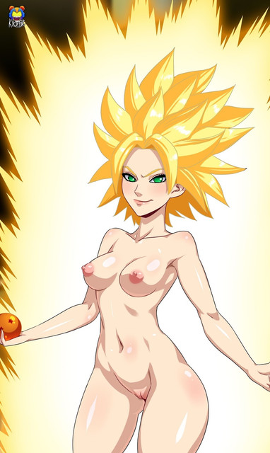 2412900_Caulifla_Dragon_Ball_Super_Kyoffie