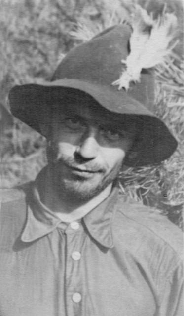 Nikolai Thibeaux Brignolle 05