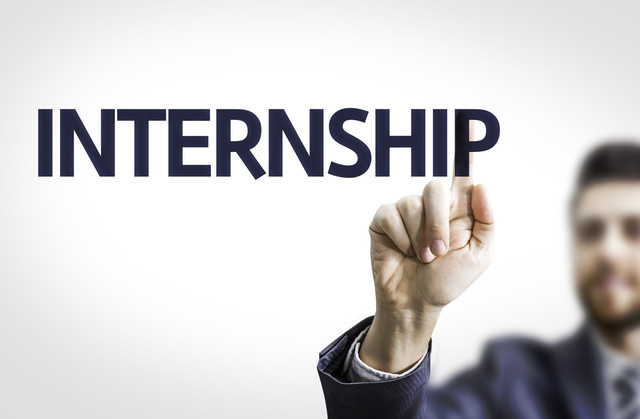 Importance of doing internship program for a civil engineer