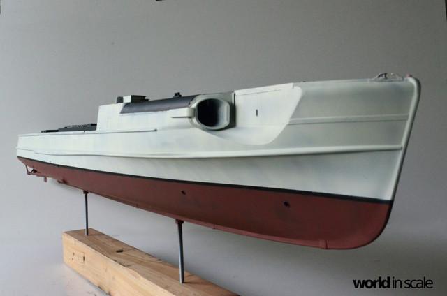 Schnellboot Typ S-38 / 1:35 of Italeri DSC_2378_1024x678