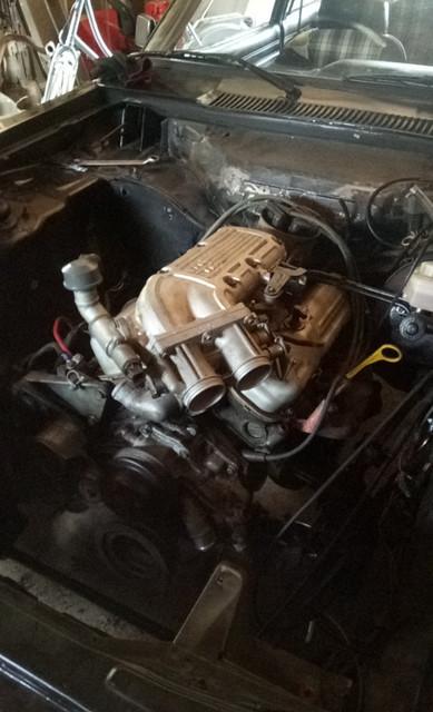 Knez - Ford Capri 2.9T(?) 20535876_10155506544328704_772807344_o