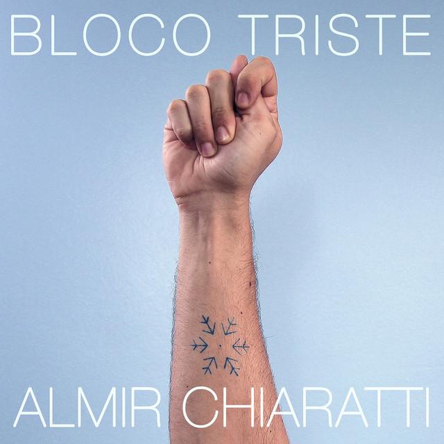 Almir_Chiaratti_Bloco_Triste