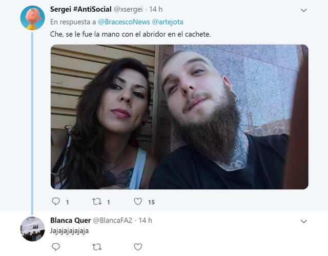 zurda-anarco-feminista-kirchnerista-bomba-15