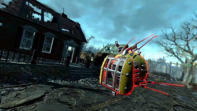 Fallout4_2017_11_20_14_45_40_95.jpg