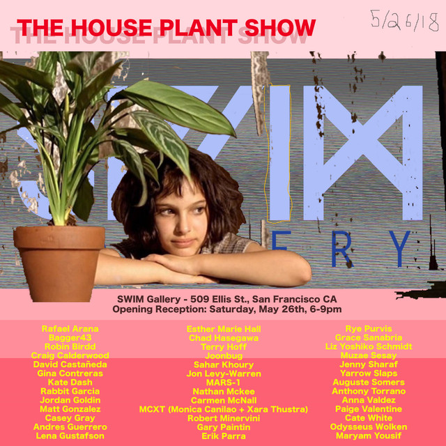 Plant-Show-Flyer-MARS-1-Added