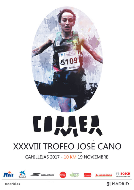 "Cartel Canillejas 2017"" border=""0"
