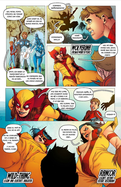 All_Sex_Wolververse05