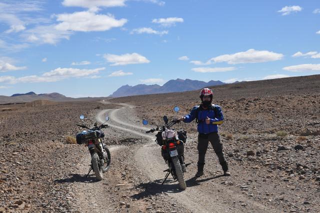 viaje al sur de marruecos DSC_0050