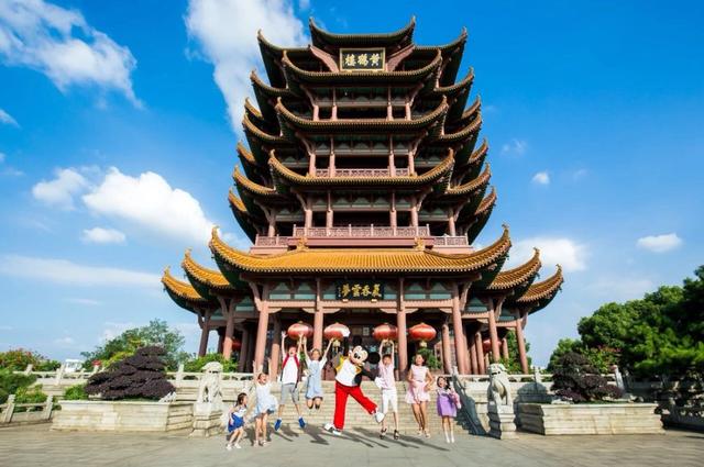 [Shanghai Disney Resort] Le Resort en général - le coin des petites infos  - Page 6 W870