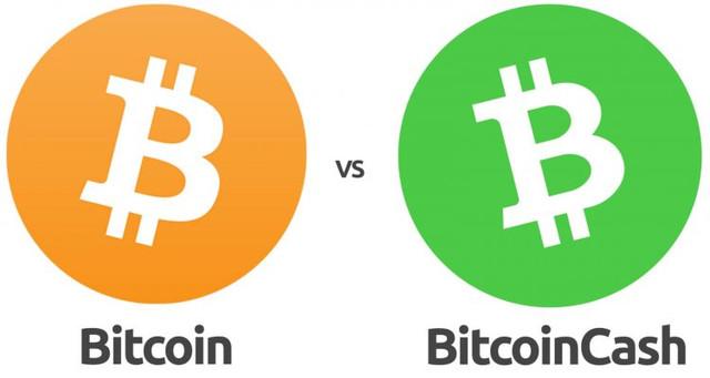 diferencias-entre-bitcoin-vs-bitcoin-cash-750x400.jpg