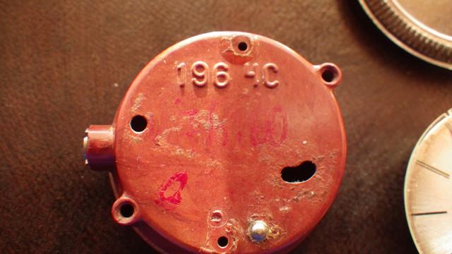 IMGP1272