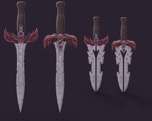 Crusader_Sword.png