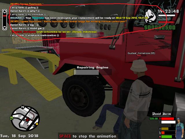 Screenshot_900.png